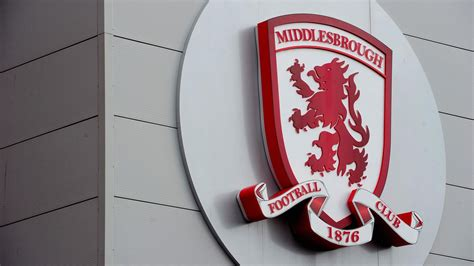Jobs With MFC: Video Content Producer | Middlesbrough FC