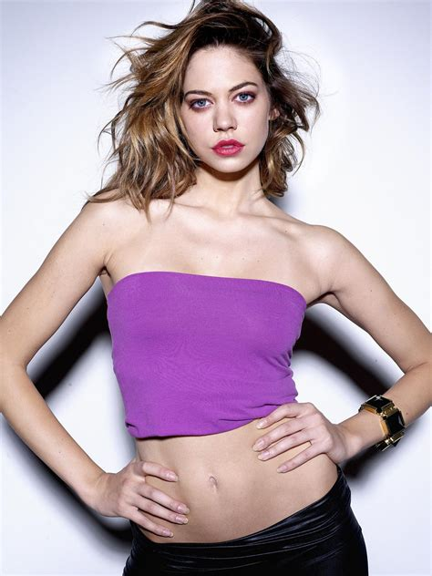 Poze Analeigh Tipton - Actor - Poza 5 din 44 - CineMagia