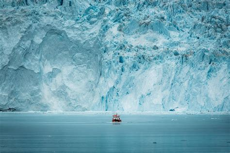10 Facts about Greenland that You Might Not Know - [Visit