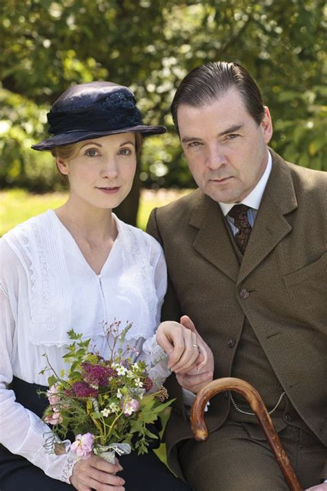 Pin on Downton Abbey Costumes