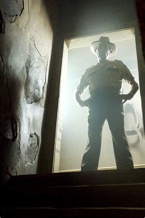 The Texas Chainsaw Massacre: The Beginning - Review