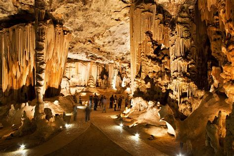 14 Top-Rated Tourist Attractions on the Garden Route