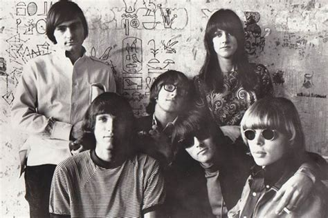 White Rabbit chords & tabs by Jefferson Airplane @ 911Tabs