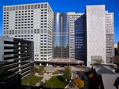 Mayo Clinic Tops Hospitals in Endocrinology Once Again