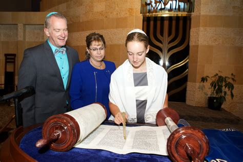 What a Bar/Bat Mitzvah Guest Needs to Know - My Jewish