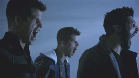 Teen Wolf Season 4 Spoilers: Stiles in Love Triangle and