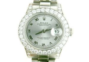 Rolex President 179239 | Greatest Collectibles