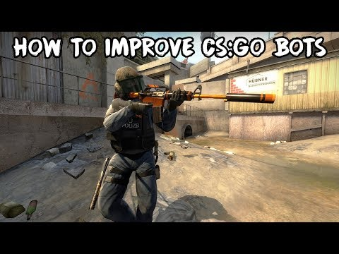 CS GO Pro Aim/Pro Hint/Methods/Settings/and More Gaming