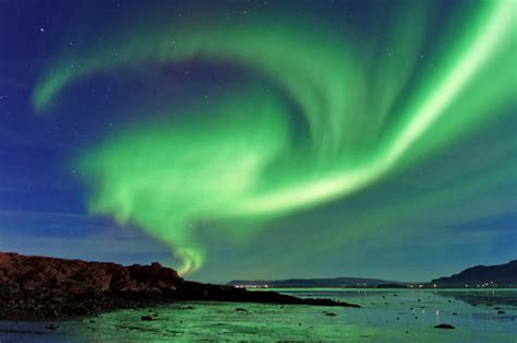 Best things to do in Iceland: Northern Lights, Blue Lagoon