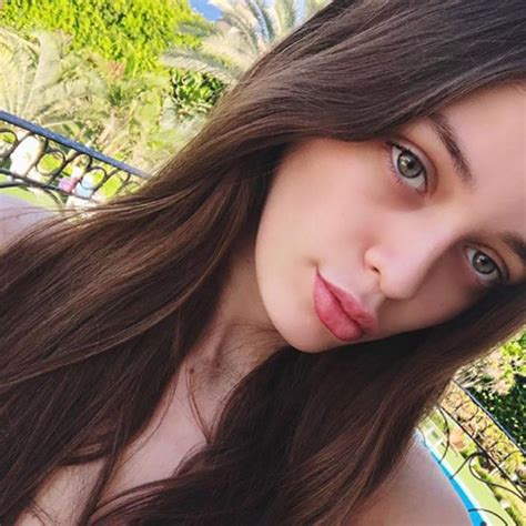 Felicite Tomlinson's best friend pays tribute following