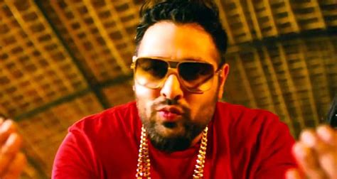 Colorful Holi to be Musical with Badshah | Glamour Nepal