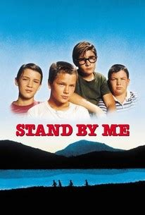 Stand by Me (1986) - Rotten Tomatoes