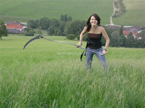 Come and volunteer on an Organic farm in Austria