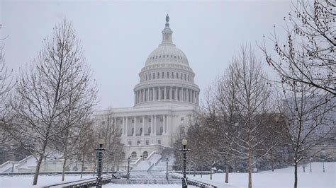 Shutdown day 24: Trump rejects suggested short-term