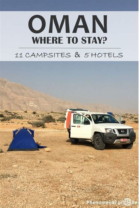 Top Tips And Ideas For Camping Enthusiasts >>> More