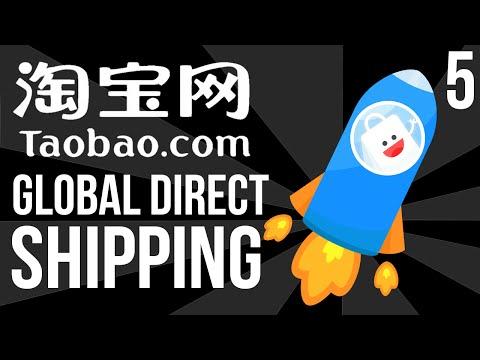 Amazon Hot 2018 Dropshipper Sea Freight Shipping Container