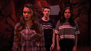 Watch Lab Rats: Elite Force Online - Full Episodes - All