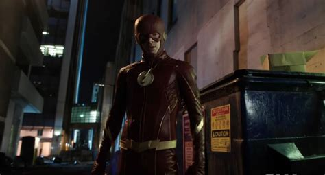 The Flash season 3: Five things to expect from episode 19