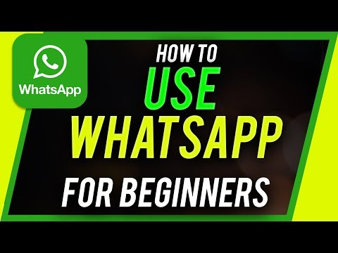 How to Use Telegram Stickers in WhatsApp for Android