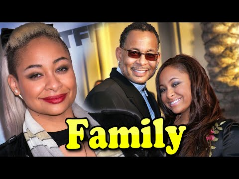 Raven Symone Wiki: Young, Photos, Ethnicity & Gay or