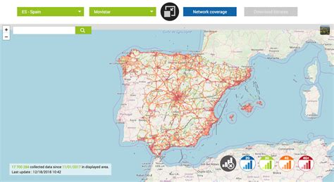 Best Spain Sim Card For Tourists in 2019 - Traveltomtom