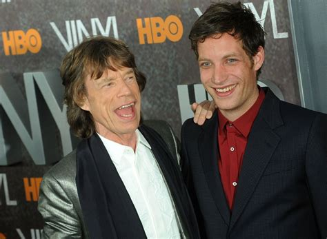 Mick Jagger's eight children: Who are they and what do